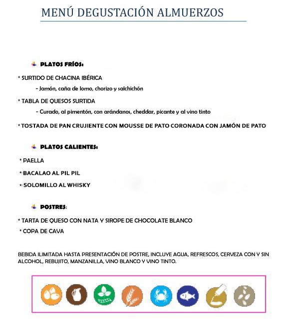 menu-almuerzo-2